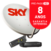 sky-pre-pago-kit-hd-garantia