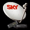 sky-pre-pago-kit-hd